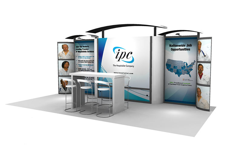 http://exhibitsonthenet.com/images/recent-projects/20ft-custom-modular-trade-show-booth.jpg